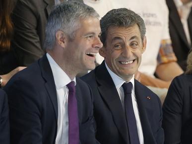 Primaires à droite, pourquoi il ne se passe rien à Lyon
