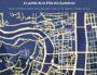 carte-interactive-fete-lumieres-2016