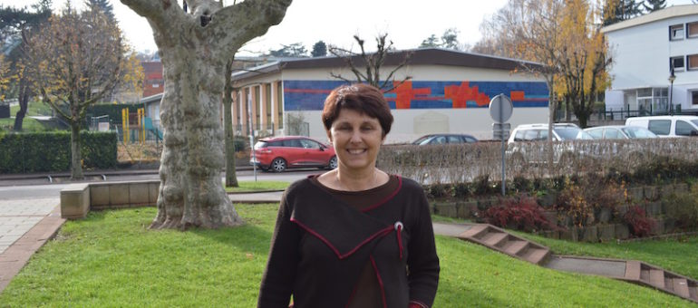 Présidentielle 2017 : Murielle est «prête à tout pour contrer le FN»