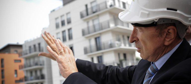Législatives : Emmanuel Macron ne peut pas compter sur Gérard Collomb pour le renouvellement