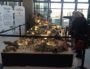 Crèche de Noël de Laurent Wauquiez : «C'est dommage on ne trouve pas Joseph»