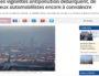 Arrivée des vignettes antipollution : les Lyonnais les adopteront-ils ?