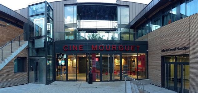 L'avenir brouillé des cinémas indépendants en Rhône-Alpes