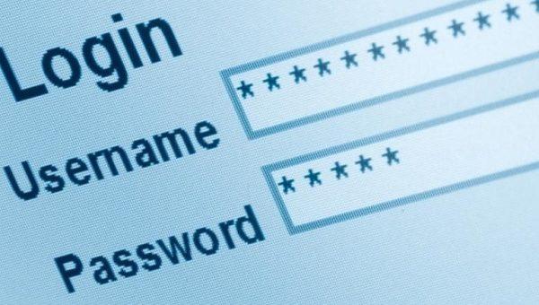 «123456» est (encore !) le mot de passe le plus utilisé en 2016