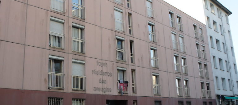 A Lyon, on expérimente « DPAR », le retour au pays ou la remise à la rue