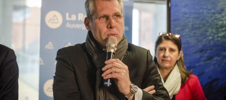 Rhône : le très droitier Philippe Meunier en danger sur la 13e circonscription