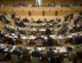 Assemblée Plénière 9 février 2017©Léo Germain/Rue89Lyon