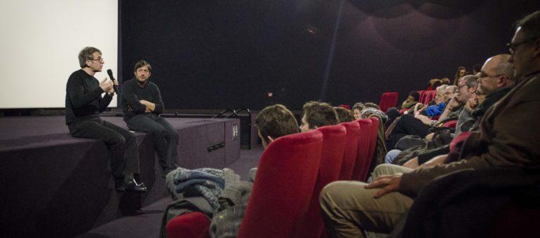 « Chez nous » : le cinéma, un nouveau moyen pour combattre le FN ?