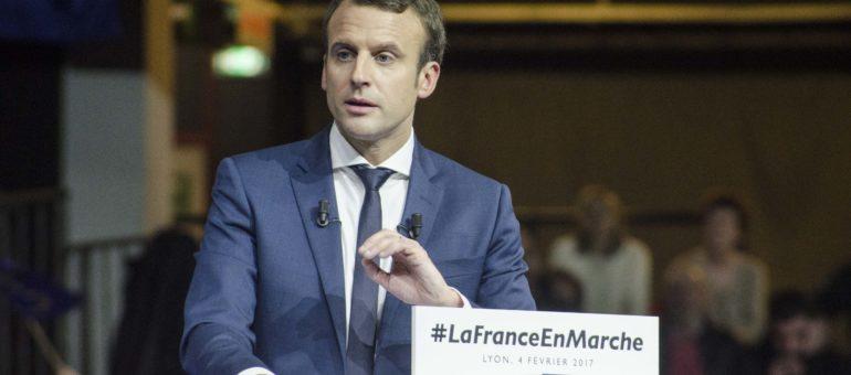 Emmanuel Macron a-t-il déclaré vouloir faire payer un loyer aux propriétaires ?