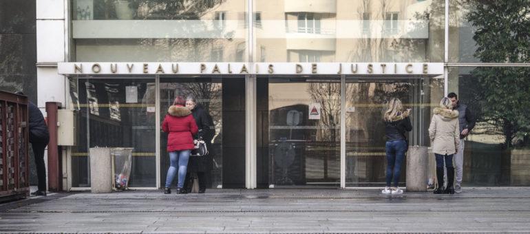 À Lyon, une expérimentation pionnière de justice restaurative