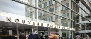 Emoi au barreau de Lyon autour du refus d'embaucher une avocate enceinte