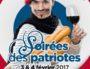 Salut nazi, «extermination» des Arabes : une soirée chez les identitaires, en marge des assises du FN à Lyon