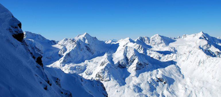 Enquête préliminaire autour de Gilles Chabert : qui est le «conseiller montagne» de Laurent Wauquiez ?