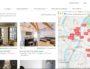 Louer son appartement à Lyon via Airbnb n'est plus aussi facile (ou alors il faut être riche)