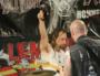 « Les nazis envahissent le black metal et tout le monde minimise »