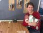 Habiller ses enfants en bio, ou le ras-le-bol des polluants sur les fesses de bébé