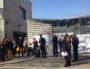 Lycées de la banlieue lyonnaise : «on se sent abandonnés»