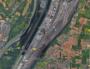Une fuite de 20 tonnes de bioéthanol à la gare de Sibelin : pas d'« effet domino », jusqu'à quand ?