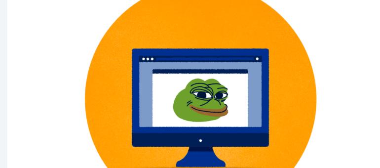«Cuckservative», «kek», «libtard» : petit lexique pour comprendre les trolls d'extrême droite