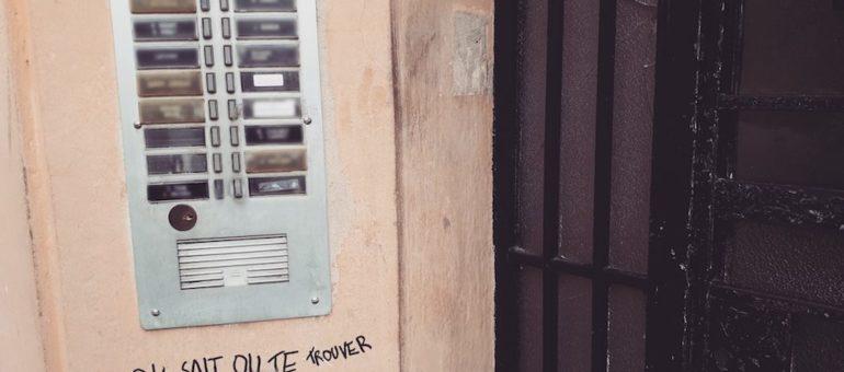 « Facho land » : intimidations après notre article sur l'extrême droite dans le Vieux Lyon