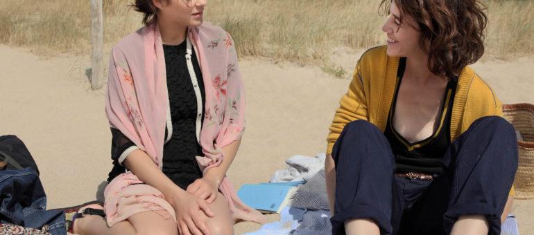 Entretien avec Arnaud Desplechin : «Je me déguise pour vous amuser, et je me trahis plus que je ne le sais»