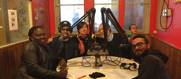 Radio Canut fête ses 40 ans : «nos valeurs n'ont pas bougé, on tient à notre indépendance»