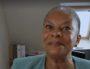 Législatives à Grenoble : Christiane Taubira soutient des écolos-frondeurs-citoyens face à Michel Destot
