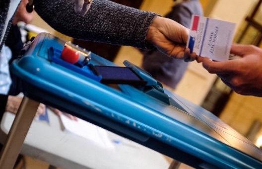 Élections municipales : mieux la presse locale se porte, plus il y a de candidats