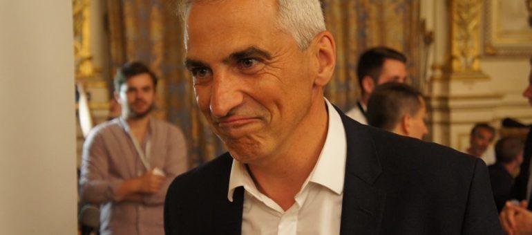 11e circonscription du Rhône: votre député est Jean-Luc Fugit, le tombeur de Georges Fenech