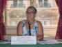 Anne Brugnera sur la qualité de l'air intérieur et la pollution dans les écoles.