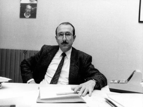 [Turfu] Gérard Collomb sera-t-il considéré comme le Jacques Chirac lyonnais ?
