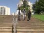 «Pas 2 quartier» promène sa caméra aux Minguettes, à Vénissieux