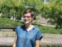 Emma, élève en terminale à St Exupéry