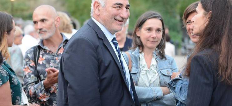 «Que l'adjoint dise non pour que le maire puisse dire oui» : la méthode que Gérard Collomb a enseignée à Lyon