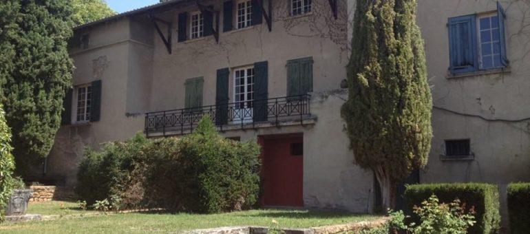 Journées européennes du patrimoine : quelques idées de visites à Lyon (et dans le coin)