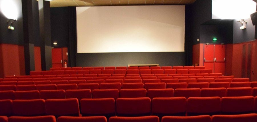 400coups cinema villefranche rue89lyon - Programme cinema 400 coups angers ...