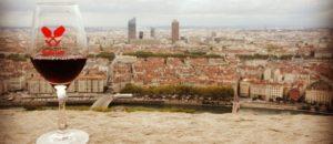 Le salon des vins naturels est de retour à Lyon en novembre