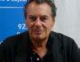 Jean-Marc Ferry, philosophe, invité du festival La chose publique organisé par la Villa Gillet. Photo DR