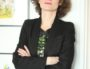 Judith Rochfeld, professeur de droit privé à l'École de droit de la SorbonnJudith Rochfeld, professeur de droit privé à l'École de droit de la Sorbonne, invitée de La chose publique. Photo DRe. Photo DR