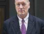Renaud Girard, né le 25 mai 1955 à New York, est un journaliste, reporter de guerre et géopoliticien français, invité du festival La chose publique de la Villa Gillet. Photo Editions-du Cerf- Hannah Assouline