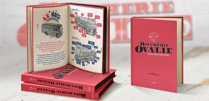 La Boucherie Ovalie veut vous faire aimer le rugby (encore plus)