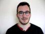 Jérémie Poiroux travaille sur les algorithmes de persuasion. ©DR