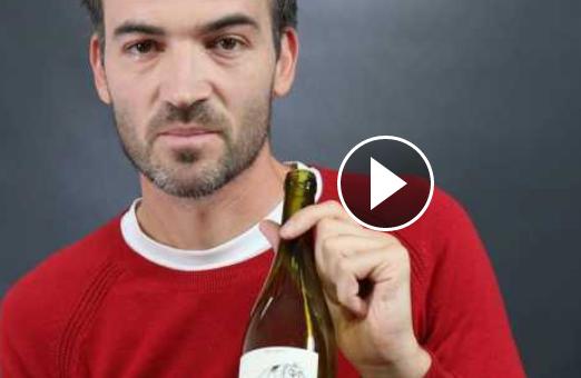 [VIDÉO] Avec votre verre de vin, avez-vous envie de boire des pesticides et de la colle ?