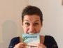 Nora Bouazzouni écrit Faiminisme, édité par Nouriturfu.