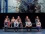 Le festival Sens Interdits à Lyon, un événement de théâtre obligatoire