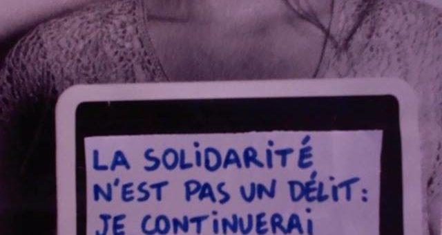 Face à la campagne anti-fraudeurs dans les TCL, un détournement pour «la solidarité»