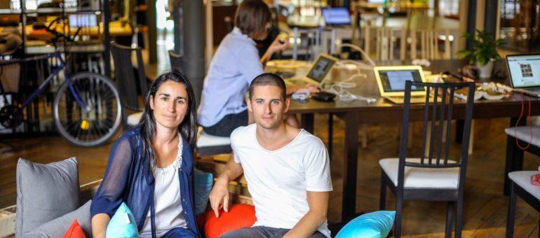 Michael Schwartz de La Cordée : «Les gens ont besoin de trouver du sens dans leur entreprise»