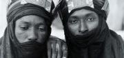 « Les amis » de Harandane Dicko (Bamako, Mali - 2006)