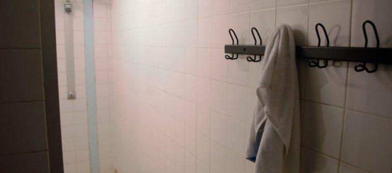 [C'EST POUR BIENTÔT 2/3] Intelligence artificielle: quand la Métropole de Lyon s'invitera sous la douche avec vous