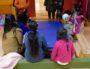 Écoles occupées à Lyon : «Ce n'est pas à nous, parents, de pallier les carences de l'État»